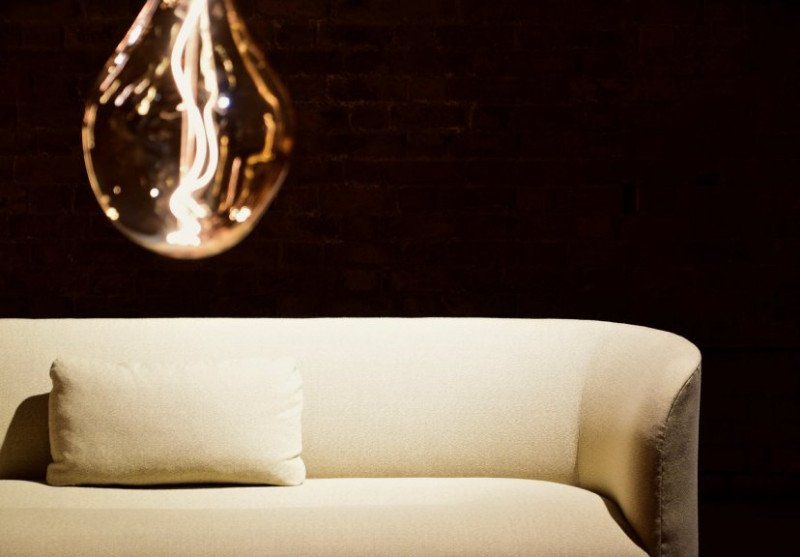 Switch To LED Lights Now: It\'s the Best Investment for Your Home