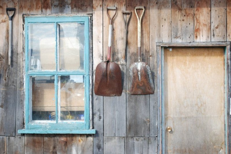 Repair Old Windows To Quickly Reduce Your Bills
