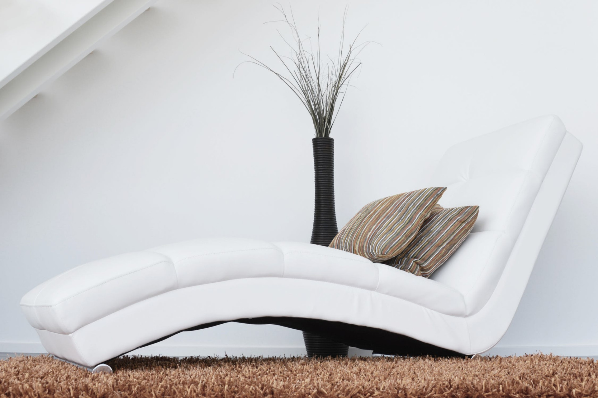 The Crucial Items You Must Consider Before Buying a Sofa