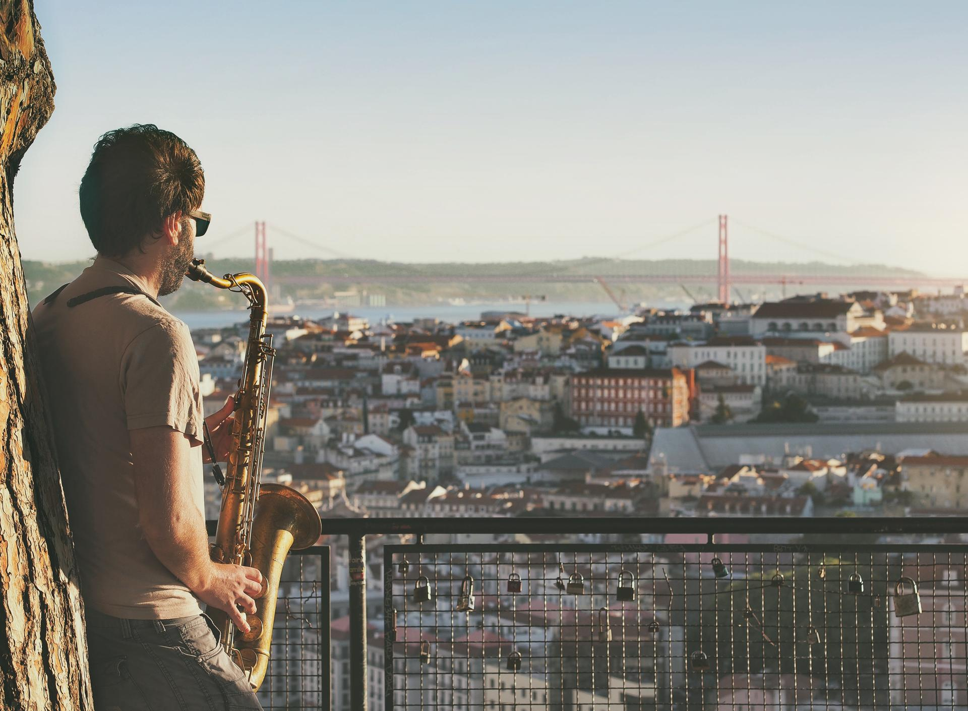The 10 Dumbest Mistakes You Can Make When Learning the Saxophone